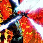 FX Officially Picks Up X-Men Legion Series [New Image!]