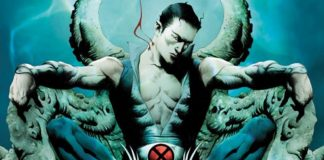 Civil War Co-Writer Really Wants Sub Mariner in the MCU