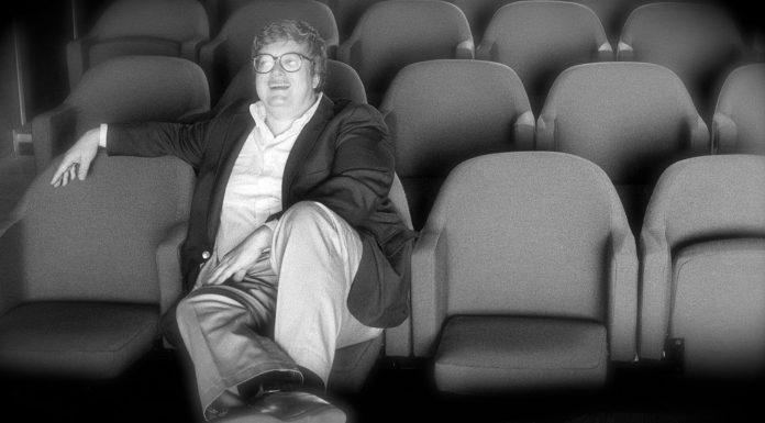 2016 Movie Critic Contest