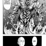 saitama-one-punch-man-OK