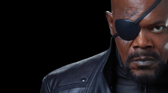 Where the HELL Was Nick Fury?? Civil War Screenwriters Respond!