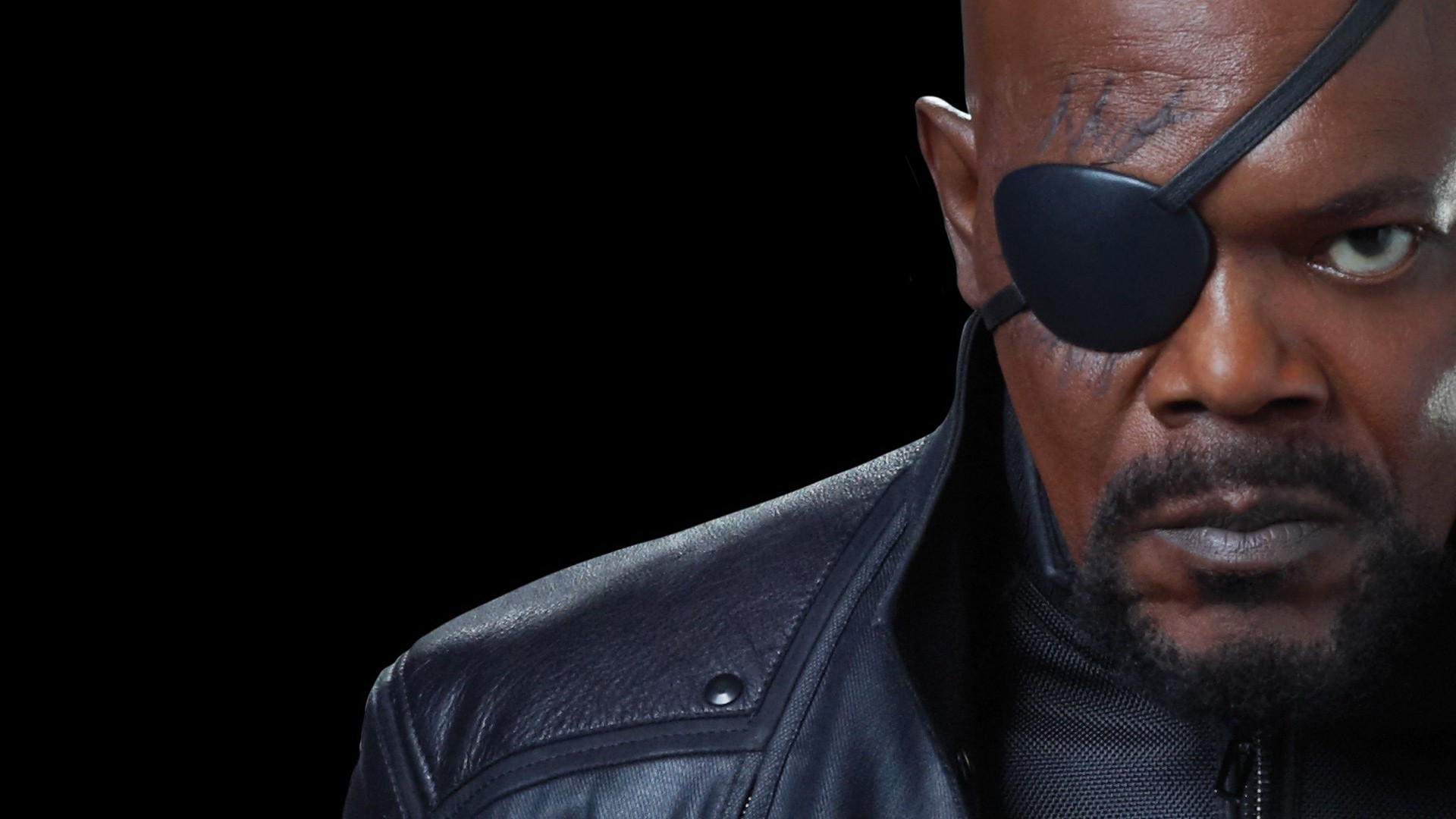 Where the HELL Was Nick Fury?? Civil War Screenwriters Respond!