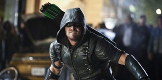 "Arrow Season 4 Episode 23 Review: ""Schism"""