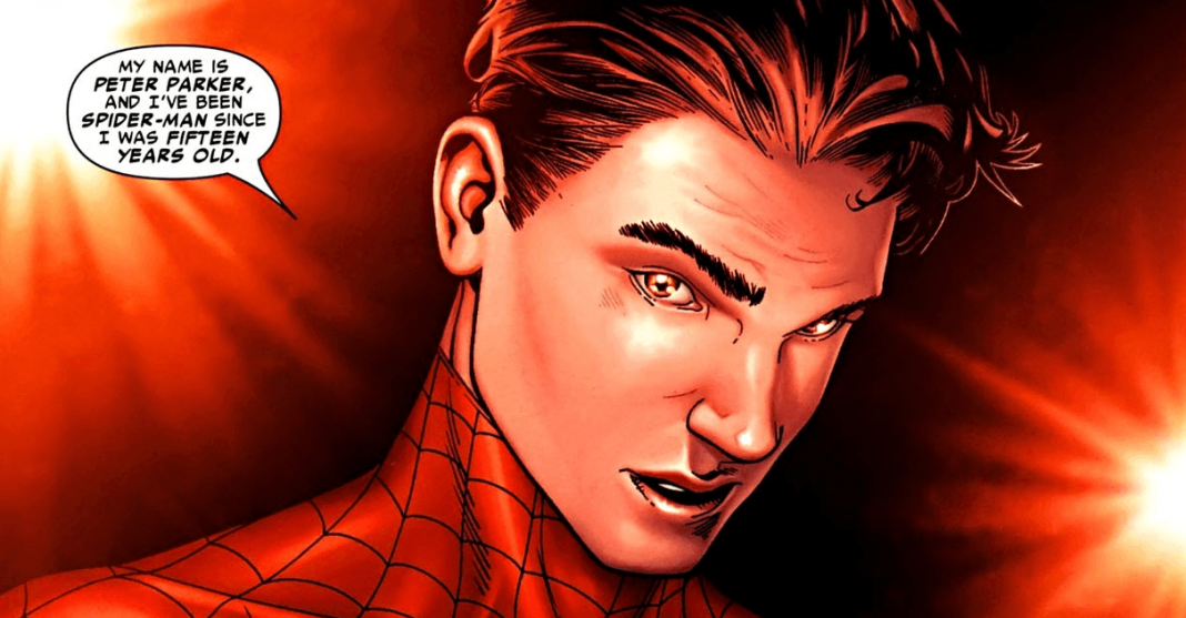 How Kevin Feige Reunited Spider-Man with the MCU