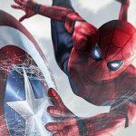 spider-man-civil-war-fan-posters
