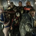 Upcoming Superhero Movies Schedule –  2016, 2017 and Beyond – (Updated)