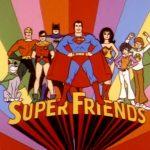 super-friends-73_L07