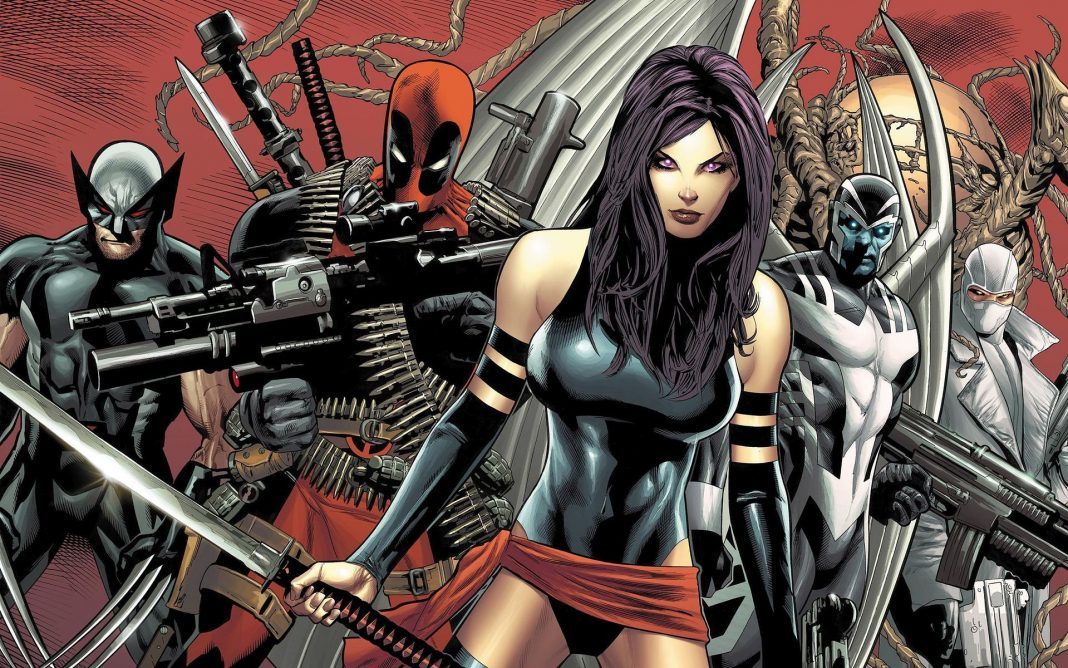 Will Deadpool Ever Join the X-Men?