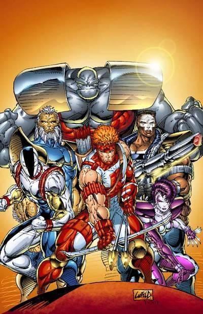 5 Comics That Should Never Get Movies