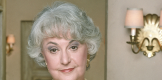 Deadpool's Expensive Bea Arthur Surprise