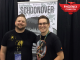 From Retro to the Future: An Interview with Brent Schoonover