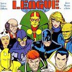Justice_League_1_DC_1987