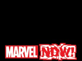 You Don't Know Marvel NOW!