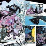 Nightwing REBIRTH #1