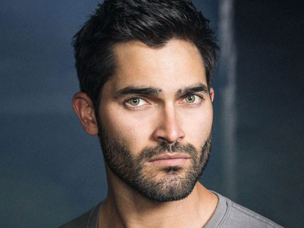 CW's Supergirl Has Found its Superman!