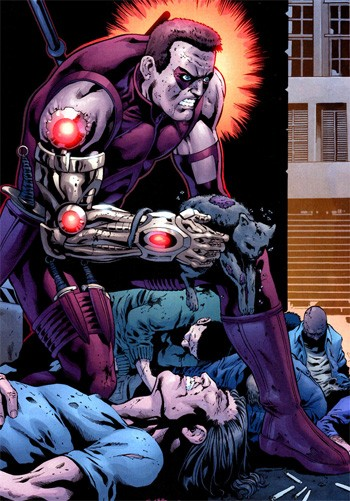 Eight of the Most Controversial Moments in Comics