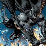 batman_wallpaper_background_19565.jpg (1)
