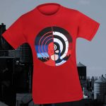 Check out the Daredevil Order and Chaos Men's T-Shirt!