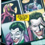 dc-universe-rebirth-joker