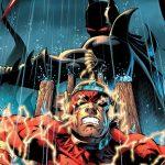 Grant Gustin Announces Title for The Flash Season 3 Premiere!