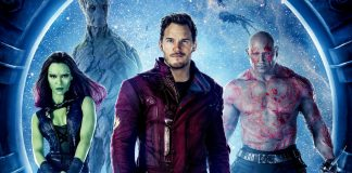 The Present and Future of Guardians of the Galaxy