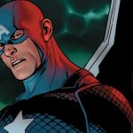 SPOILERS: The Truth Behind Captain America's Hydra Allegiance Revealed!