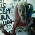 Suicide Squad Director Has Cast Punch Each Other; Explains Joker