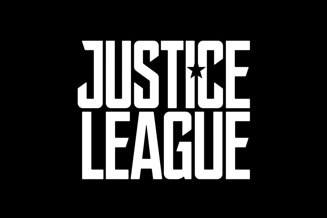 New Justice League Concept Art Revealed!