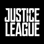 New Justice League Concept Art Revealed!
