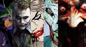 Three Knee-Jerk Reactions to Existence of Three Jokers