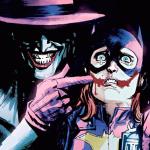 killing joker
