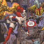 Five of the Very Best Suicide Squad Storylines (in Comics)!