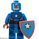 Captain_America-lego (1)