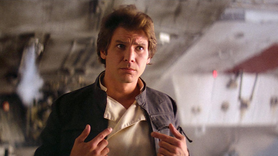 5 Things We Want to See in a Han Solo Movie