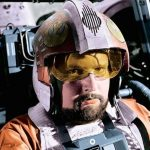 Which Star Wars Characters Deserve Their Own Spin-off?