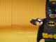 First Look at The Joker and Robin from the Lego Batman Movie