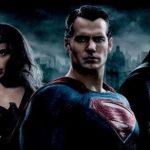 batman-vs-superman-620×315