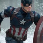 Brooklyn Celebrates Captain America's 75th Anniversary with New Bronze Statue