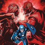 Steve Rogers: Captain America #3 Review!