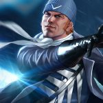 Suicide Solution: The History of Captain Boomerang