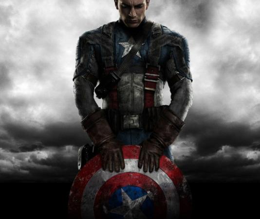 Brooklyn Celebrates Captain America's 75th Anniversary with New Bronze Statue