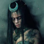 Who Is the Enchantress? The History of Suicide Squad's Mysterious Magic User