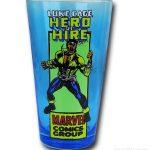 https://www.superherostuff.com/luke-cage-merchandise.html