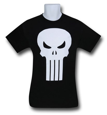 Who's Coming to the Punisher Netflix Series?