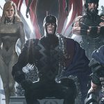 Will Agents of SHIELD Season 4 Feature Classic Inhumans Characters?