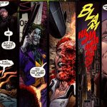 The Joker's Most R-Rated Moments