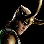 Tom Hiddleston Talks Thor: Ragnarok and Loki's Mysterious Fight Scenes