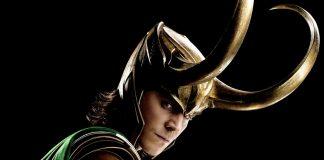 Tom Hiddleston Talks Thor: Ragnarok and Loki's Mysterious Fight Scenes