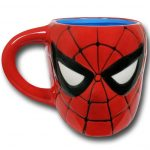 mug-spider-man