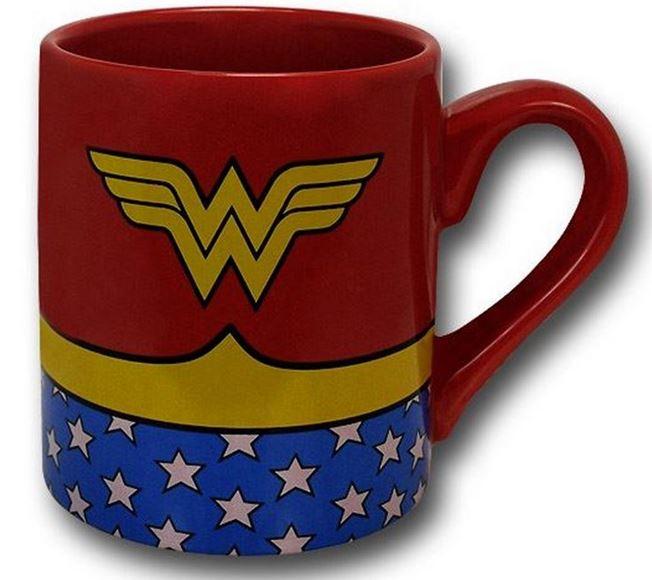 Wonder Woman #3 Review: Love Your Enemies